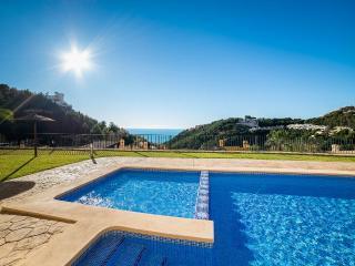 Casa Anita-A quality apartment by ResortSelector - Altea vacation rentals