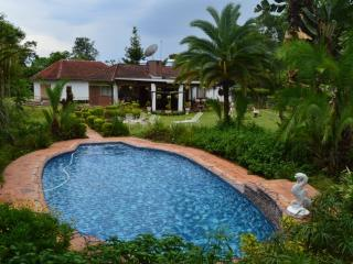 Preachie's Home - Harare vacation rentals