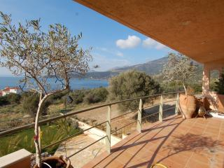 Live your island myth 1h from Athens in Euboea - Marmari vacation rentals