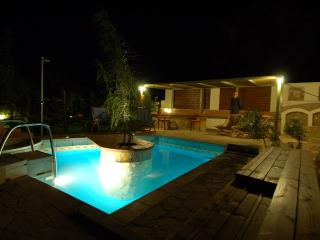 Live your island Greek myth 1h from Athens in Evia - Marmari vacation rentals
