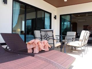 Nga Chang Villa 1 - Phuket vacation rentals