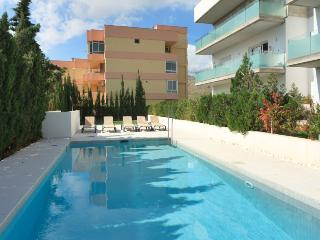 Siller Apartments Puerto - Port de Pollenca vacation rentals