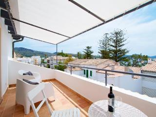 Pescador – Pine Walk - Port de Pollenca vacation rentals
