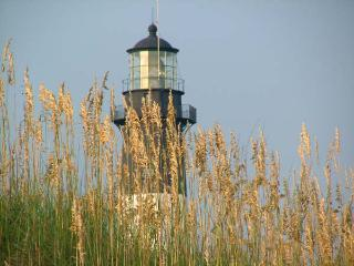 Savannah Beach & Racquet Club - Tybee Island vacation rentals
