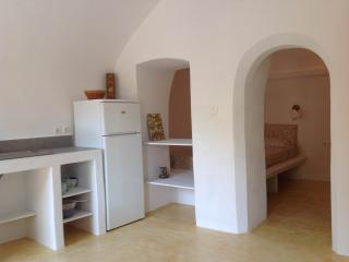 Arched studio in medieval town - Rhodes vacation rentals