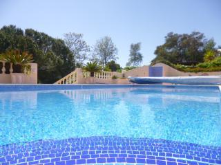 Casa Comprida - Carvoeiro vacation rentals