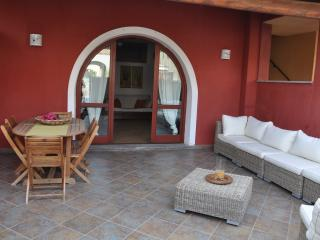 2 bedroom House with Television in Villasimius - Villasimius vacation rentals