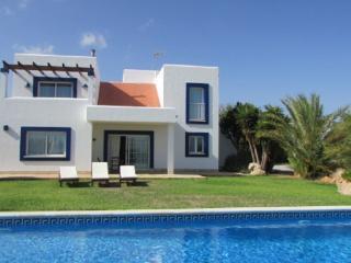 Villa Linna - Ibiza Town vacation rentals