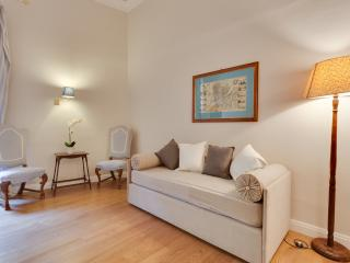 DONATELLO - Florence vacation rentals