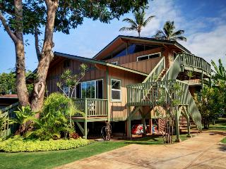 Maui Beach House, Pool, CottageNewly Remodeled - Kihei vacation rentals