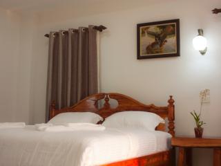Baan Opun Garden Resort - Villa 6 - Hua Hin vacation rentals