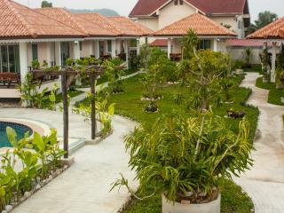 Baan Opun Garden Resort - Villa 4 - Hua Hin vacation rentals