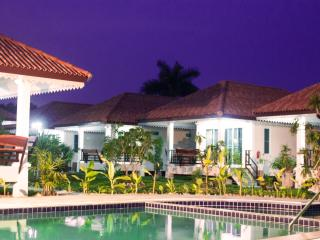 Baan Opun Garden Resort - Villa 5 - Hua Hin vacation rentals