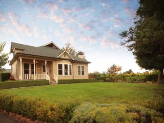 St. Anne's Crossing Winery Guest House - Kenwood vacation rentals