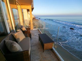 Malibu Paradise - NEWLY RENOVATED! - Malibu vacation rentals