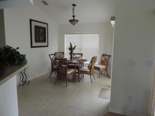 The Villa - Rotonda West vacation rentals
