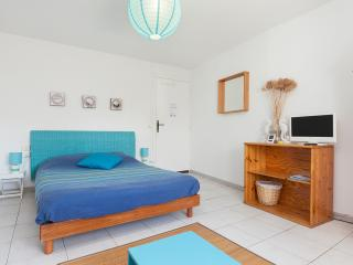 Bright 4 bedroom Bed and Breakfast in Valros - Valros vacation rentals