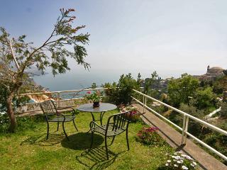 Villa Positano - Positano vacation rentals