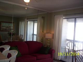 Twin Palms Tybee Island - Tybee Island vacation rentals
