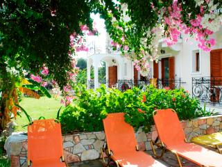 Nice 39 bedroom Lourdata B&B with Internet Access - Lourdata vacation rentals