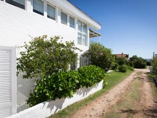 Bright and Modern 4 Bedroom House in Jose Ignacio - Jose Ignacio vacation rentals