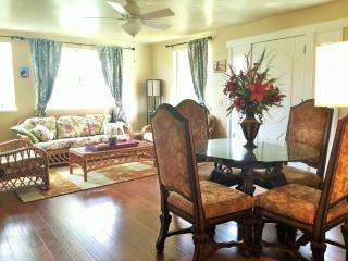 Hale Kai - Puna District vacation rentals