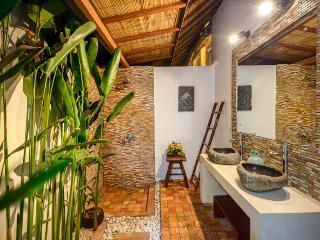 villa matahari ungasan bali indonésie - Ungasan vacation rentals