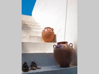 Sunny Vatera Studio rental with Internet Access - Vatera vacation rentals