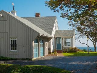 Cozy Oceanfront Getaway - Cape Elizabeth vacation rentals