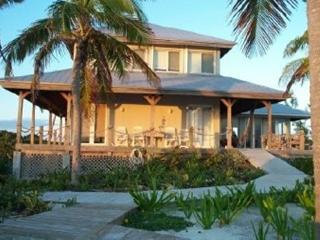 Quinta Vida Little Exuma - Salt Pond vacation rentals