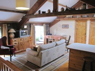 Nice 1 bedroom Cockermouth Cottage with Internet Access - Cockermouth vacation rentals