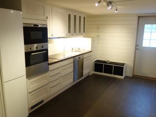 2-room apartment in Forus - Spokane Valley vacation rentals