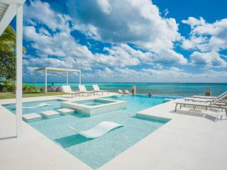 Tranquility Cove - Bodden Town vacation rentals