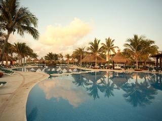 Mayan Palace Riviera Maya Studio Suite - Playa del Carmen vacation rentals