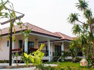 Baan Opun Garden Resort - Villa 7 - Hua Hin vacation rentals