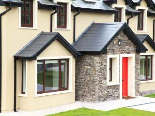 Riversideholidayhomesdingle Luxury Rental - Dingle vacation rentals