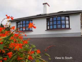 Mullaghgloss-House,   Renvyle, Galway - Renvyle vacation rentals