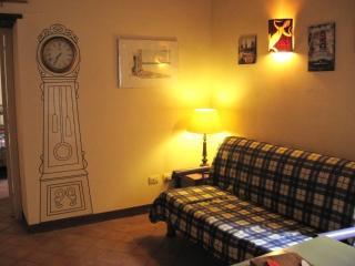 A Levante Apartment in Ortigia - Syracuse vacation rentals