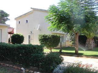 Haus Elica - Vir vacation rentals