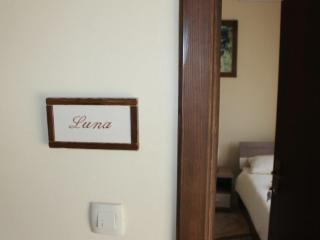 Cozy 1 bedroom Vacation Rental in Bjelovar - Bjelovar vacation rentals