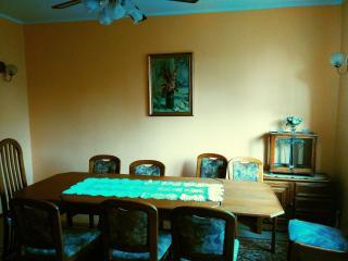 5 bedroom House with Internet Access in Mielno - Mielno vacation rentals