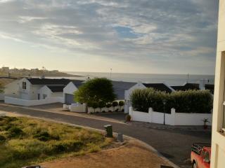 Lovely 3 bedroom house with beautiful sea views - Saint Helena Bay vacation rentals