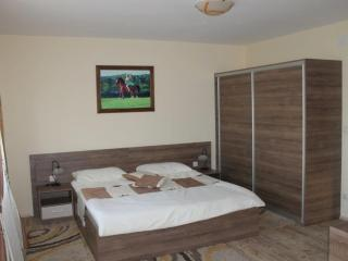 Romantic 1 bedroom Bed and Breakfast in Bjelovar - Bjelovar vacation rentals