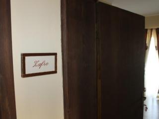 Nice 1 bedroom B&B in Bjelovar - Bjelovar vacation rentals