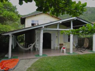 Matadeiro! Florianopolis à beira Mar - Florianopolis vacation rentals