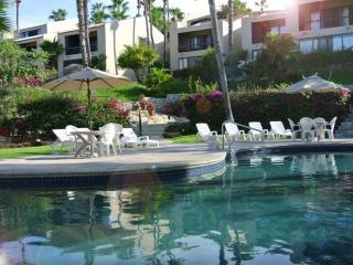 Perfect place to be in Los Cabos! - San Jose Del Cabo vacation rentals