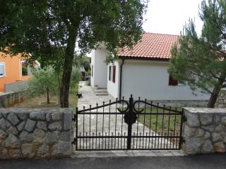 Villa  Mala Iva - Krk vacation rentals