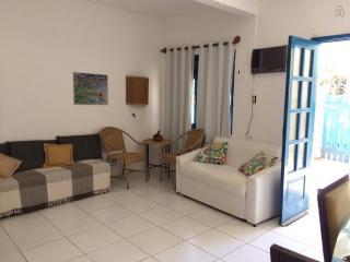 Loft próximo Praia dos Anjos e Praia Grande - Arraial do Cabo vacation rentals