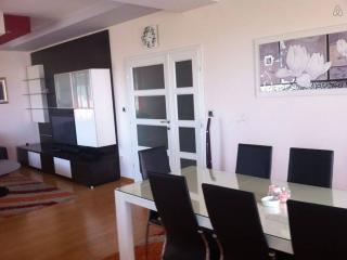 """Luksury apartment """"Petra"""" Stobrec, Split, Dalmatia - Stobrec vacation rentals"""