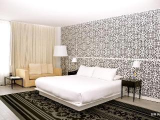 Mondrian Studio- City - Florida South Atlantic Coast vacation rentals
